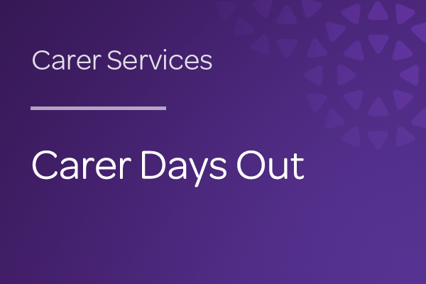 Event-Carers-Days-Out