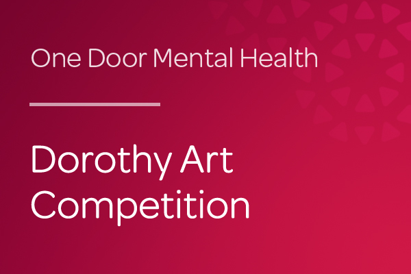 Event-Dorothy-Art-Comp