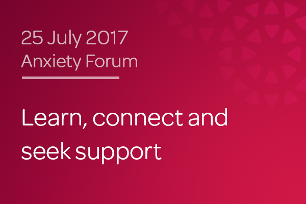Events-Anxiety-Forum-25Jul2017