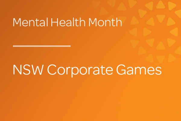 NSW-Corporate-Games-Events