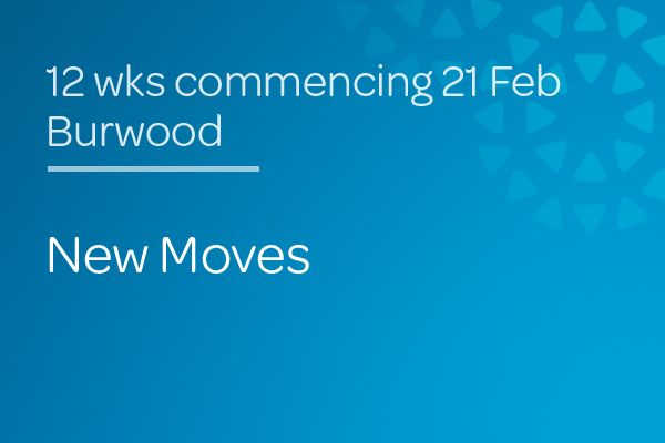 New-Moves-Burwood-21Feb2018-Events