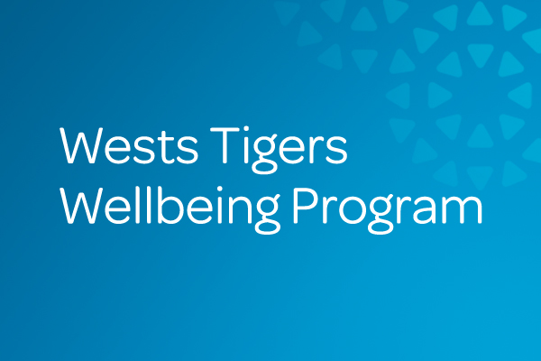 Wests-Tigers-Wellbeing-Program