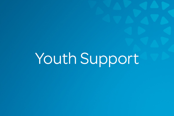 Youth Support