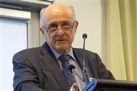 SFNSW Symposium 2016: Keynote Speaker: Professor Alan Fels AO - Chair of the Mental Health Commision Australia