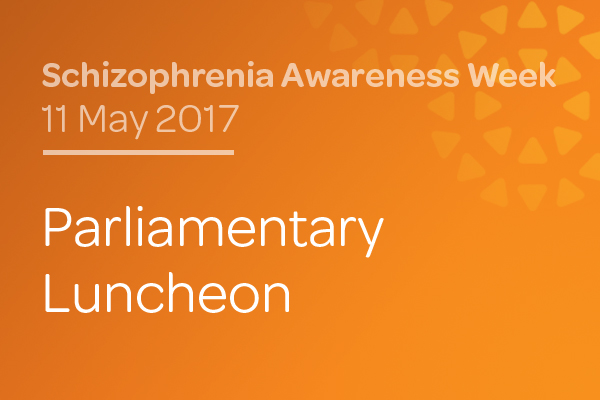 Parliamentary-Luncheon-2017
