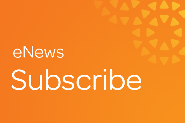 eNews-Subscribe