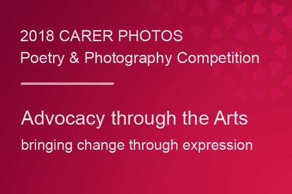 2018-PoetryPhoto-Comp-Carer-Photos