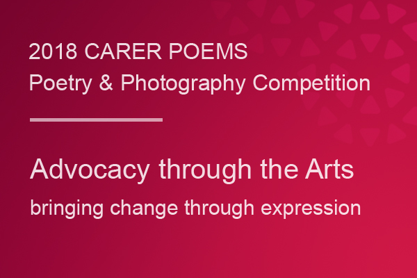 2018-PoetryPhoto-Comp-Carer-Poems