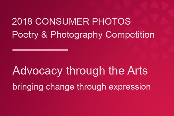 2018-PoetryPhoto-Comp-Consumer-Photos