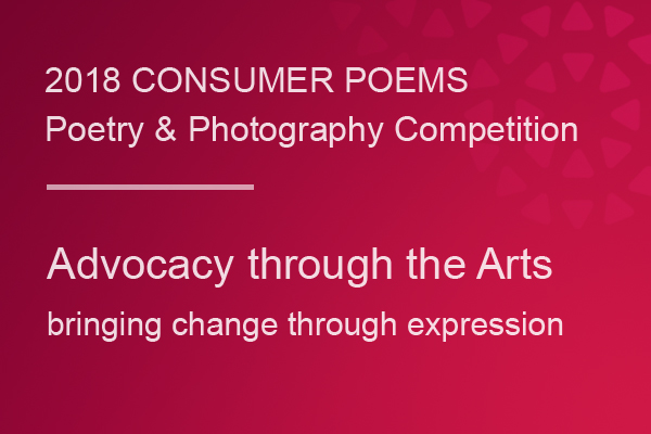 2018-PoetryPhoto-Comp-Consumer-Poems