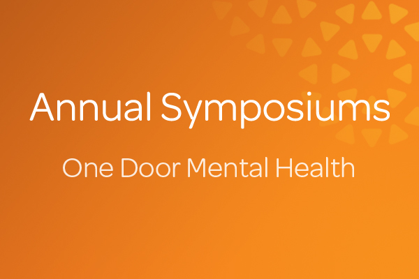 Annual Symposiums