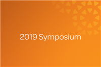 ODMH Tile_Symposium2019